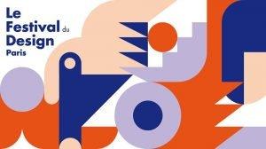 D'Days, Festival of Design Paris
