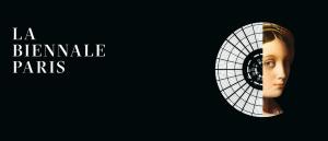 Réserver un Hôtel pour la Biennale Paris Septembre 2018
