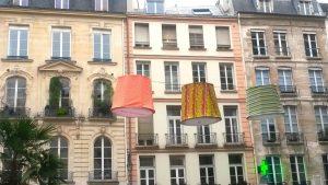 Paris Déco Off : Trouver un Hôtel à Saint-Germain-des-Prés