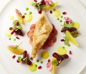 Séjour Gourmand à Paris: Recommandations de l'Hôtel des Marronniers
