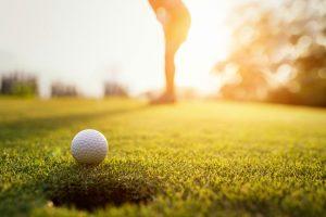 mondial golf