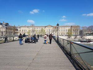 Choose your Hotel in Paris 6th arrondissement : Hotel des Marronniers
